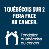 Journée mondiale contre le cancer