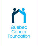 Quebec Cancer Foundation