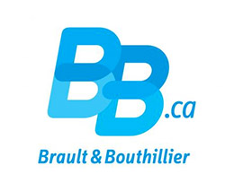 Brault & Bouthillier