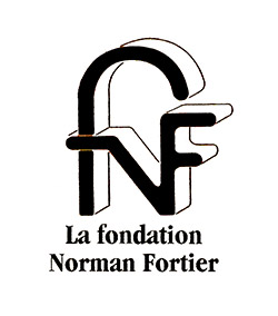 Fondation Norman Fortier